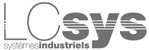 LCsys | Sytèmes Industriels